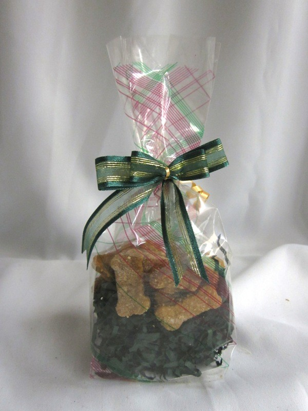 biscuit gift bag 001
